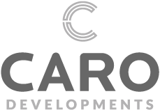 CARO Developments